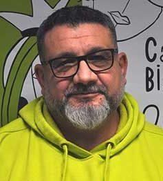 Gabriele Cirio