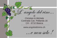 Angolo Vino