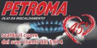 Petroma