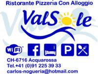 Valsole